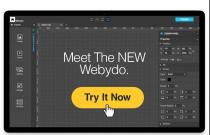 Những công cụ thiết kế web