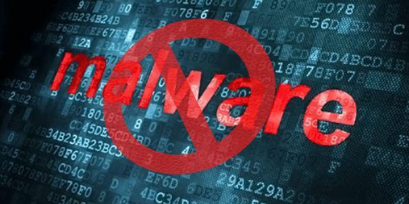 Định nghĩa Malware - viết tắt của cụm từ malicious software