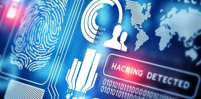 Malware là gì - những dầu hiệu khi bị nhiềm phầm mềm độc hại này