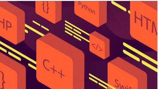 Giới thiệu các ngôn ngữ lập trình hướng đối tượng.