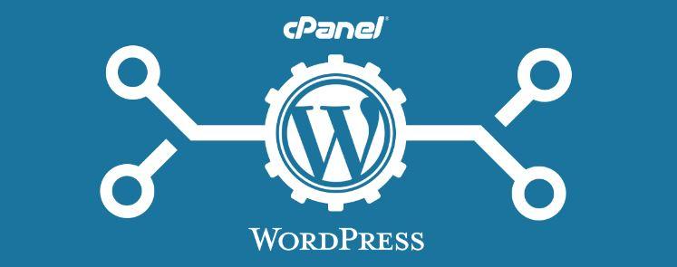 Hướng dẫn sử dụng và cài đặt wordpress