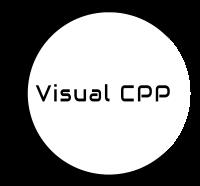 Visualcpp