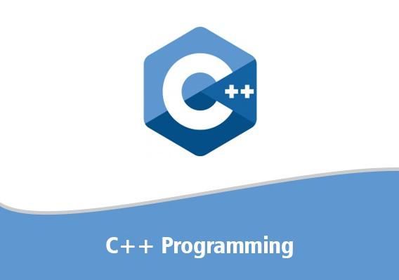 cpp_avatar