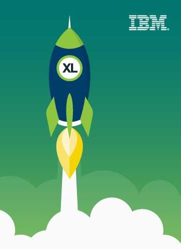 IBM XL C/C++ Compiler