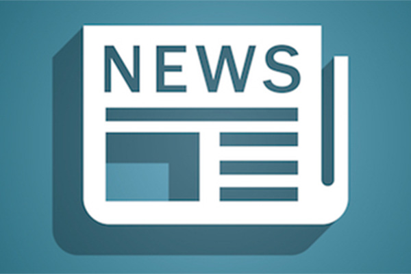 Cập nhật thông tin và kiến thức thường xuyên