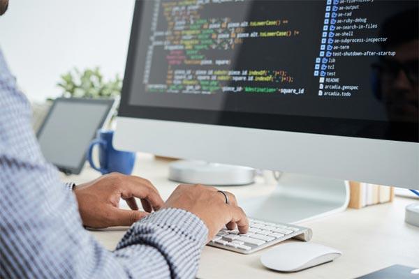 Thực hành là cách nhanh nhất để học lập trình