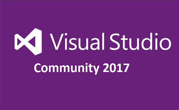 visual-studio-community