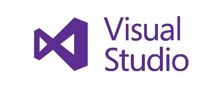 Phần mềm ide lập trình c++ Visual Studio