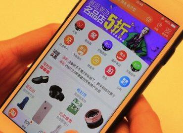 Hướng dẫn tìm kiếm bằng hình ảnh trên Taobao 1688 Tmall