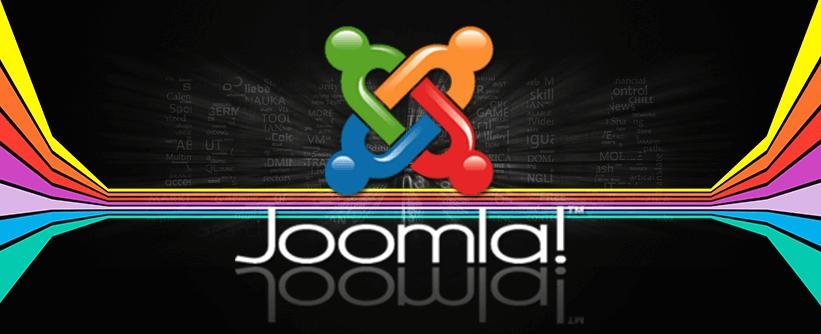 Thiết kế website bằng mã nguồn mở Joomla