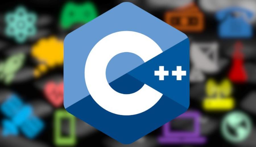 Lập trình Android bằng C++