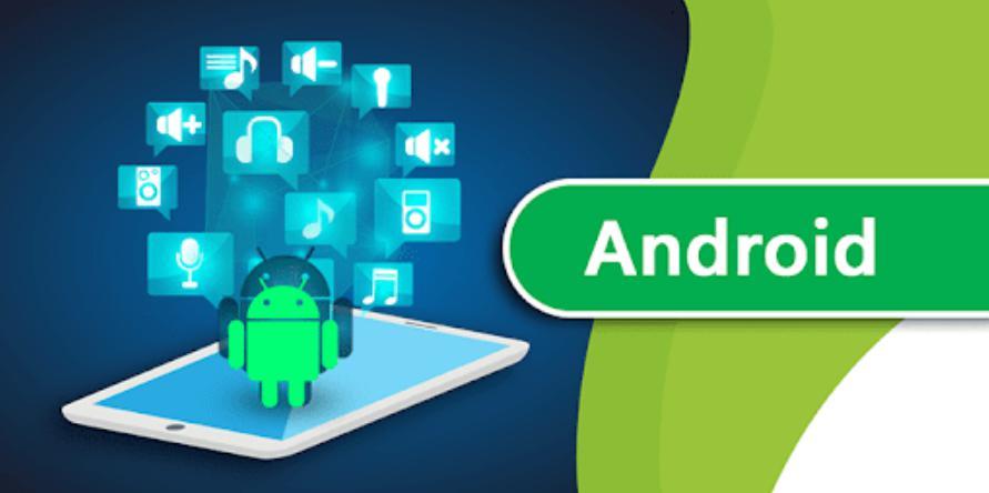 tự học lập trình Android